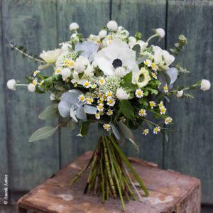 11_bouquet_saison