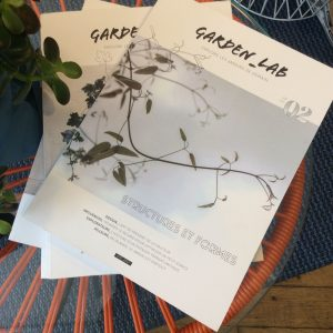 garden lab 02