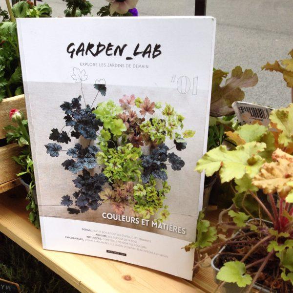 garden lab 01