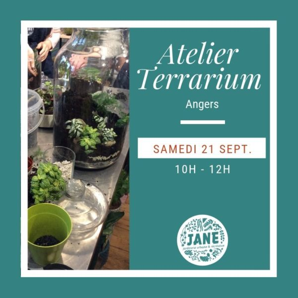 septembre 2019 angers
