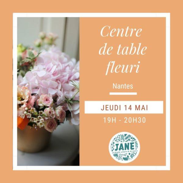 atelier_centre_de_table_fleuri_anouk_autier00