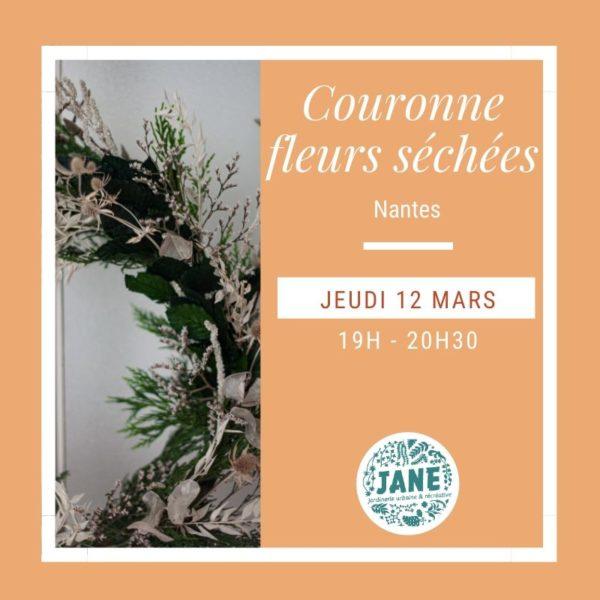 atelier_couronne_fleurs_sechees_anouk_autier00