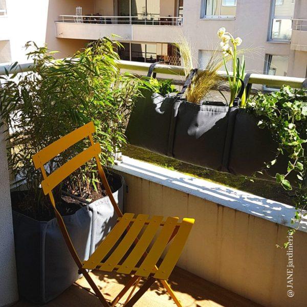 jardiniere_25L_asphalte