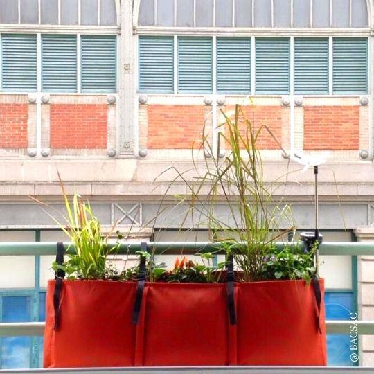 jardiniere_25L_potiron