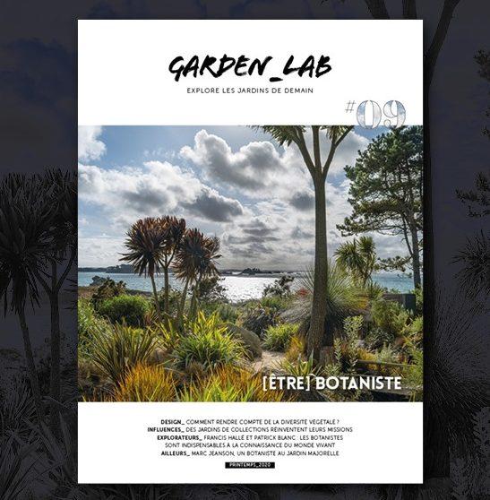 09_gardenlab