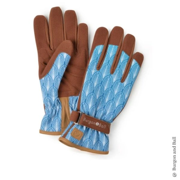 GLO-DECOBLEU_gants-03