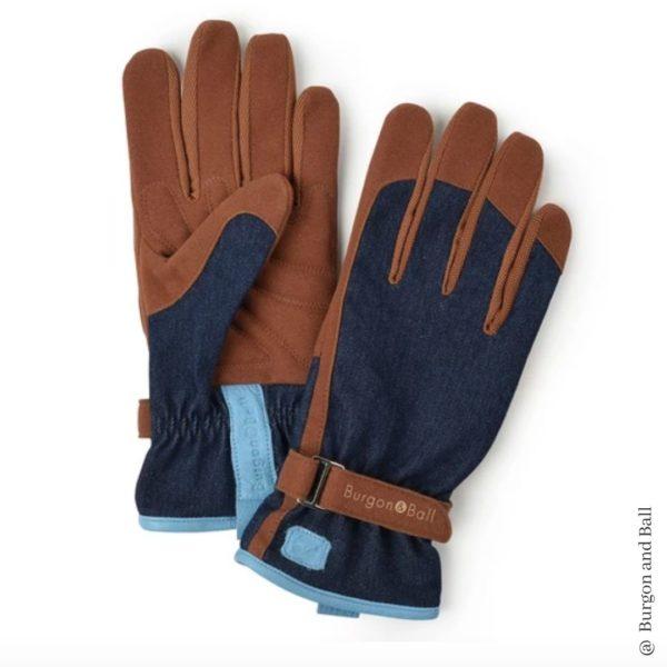 GLO-DENIM_gants-03