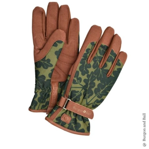 GLO-GREENOAK_gants-02