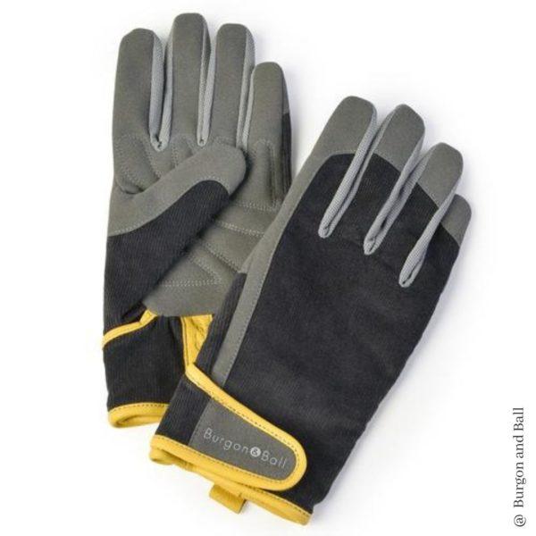 GLO-GREYCORML-gants-velours-01