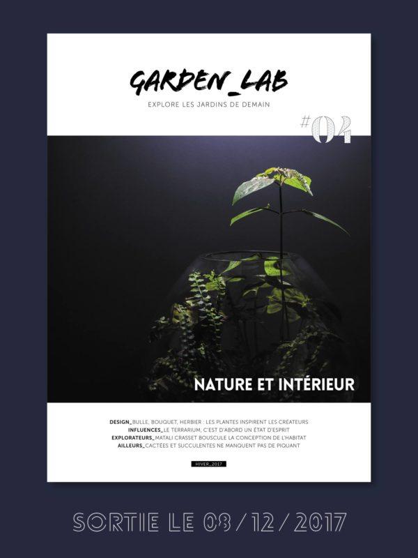 garden-lab_04