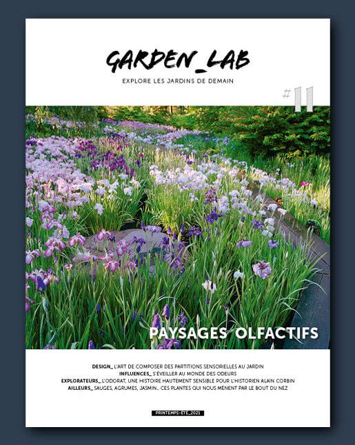 gardenlab_11_couv