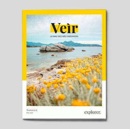 veir_06_couv