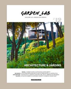gardenlab_12_couv